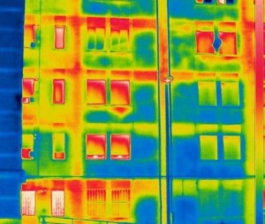 Nearly zero-energy buildings: A difficult challenge for Southern Europe